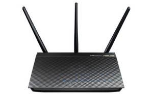 WIFI broadband modem