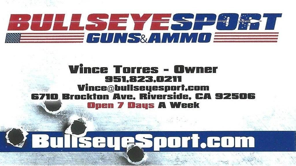 bullseye-sports-315771109-1544176256727.jpg