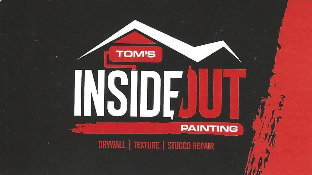 insideout-f-e1529098982554.jpg
