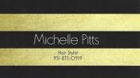 michelle-pitts1.jpg