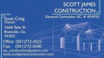 scott-james-construction-e1529101249203.jpg