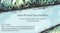 julies-painted-pots.jpg