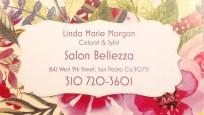 Salon-Bellezza.jpg