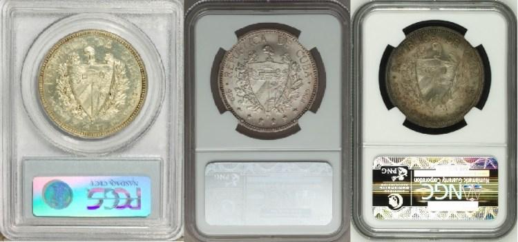 Cuba18971PTrioR2
