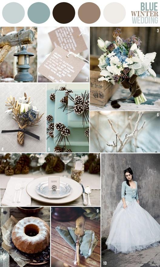 Wedding Color Schemes Perrysburg Wedding Planner  Toledo Wedding Planner  Your Perfect Days