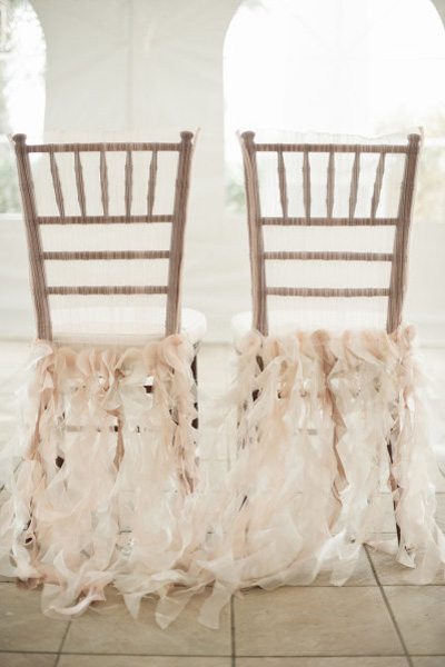 Wedding Decor Chair Covers  SashesPerrysburg Wedding PlannerToledo Wedding Planner  Your