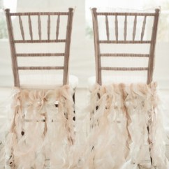 How To Make Easy Chair Covers For Wedding Leather Chairs Of Bath Decor, & Sashes|perrysburg Planner|toledo Planner – Your ...