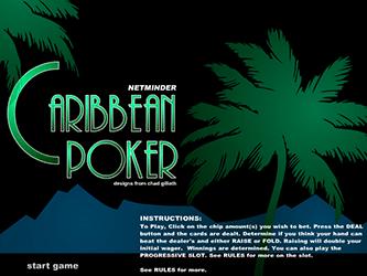 caribbean-poker-1