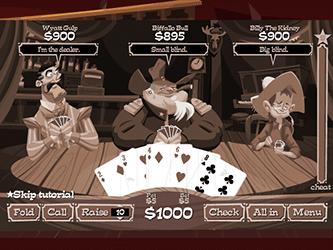 good-ol-poker-3