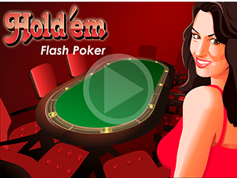 holdem-flash-poker-1