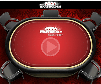 learn-texas-holdem-1
