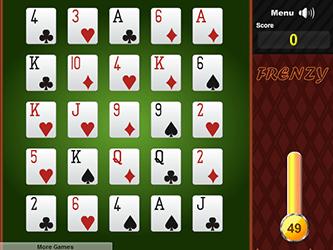 poker-frenzy-3
