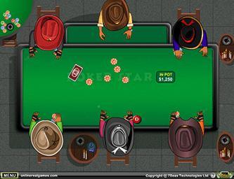 poker-star-2