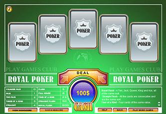 royal-poker-2