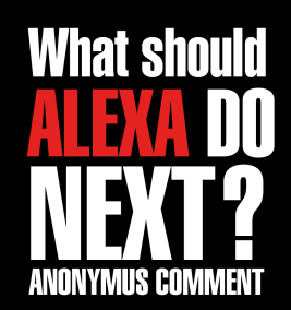 alexa-blonde-white-porn-hentai-comic-custom-money-deadbird-06