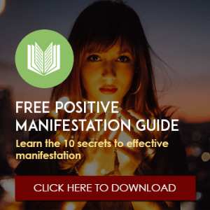 Free Law of Attraction PDF download