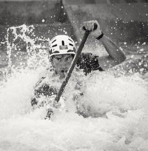 photo_kayak_grit_copy
