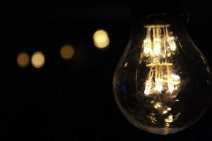 photo_lightbulb copy