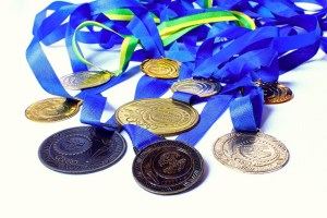 photo_Olympic_medal