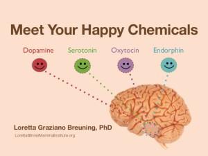 photo_happy_chemicals