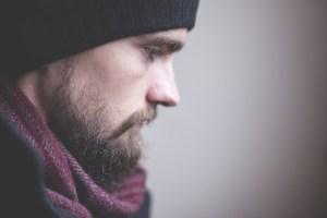 photo_man_sad_beard copy