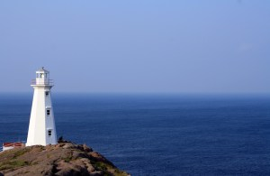 photo_lighthouse copy