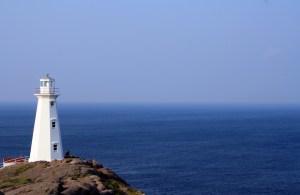photo_lighthouse copy