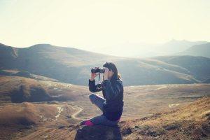 photo_vision_binoculars-copy