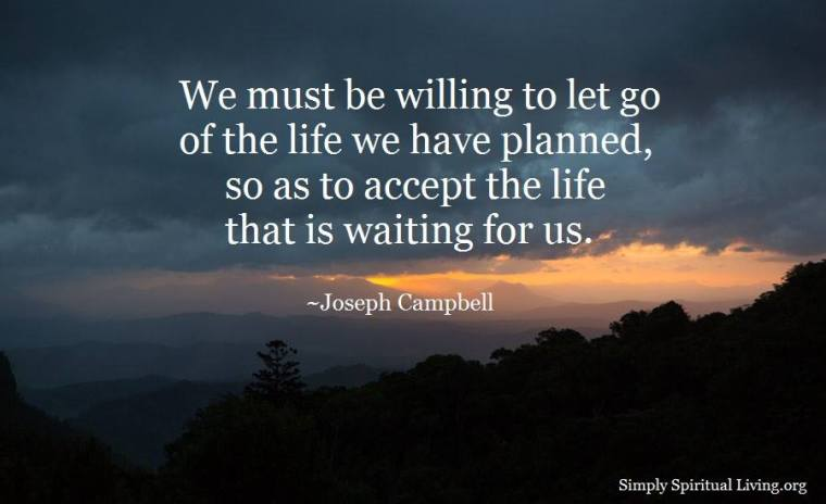 We-must-be-willing-to-let-go-of-the-life
