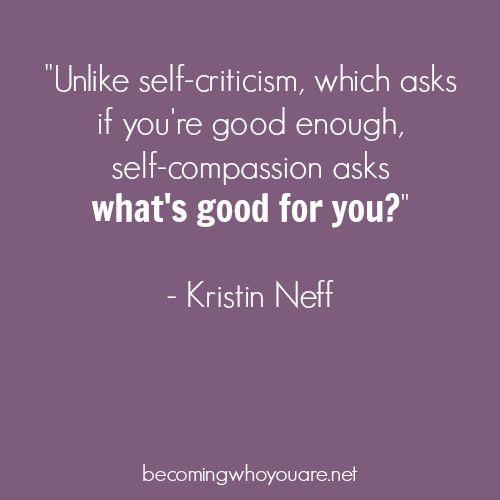 self-compassion-by-kristin-neff