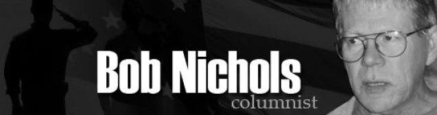 bob nichols columnist