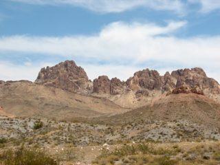 Desert-near-Phoenix-AZ-in-the-USA-phoenixarea