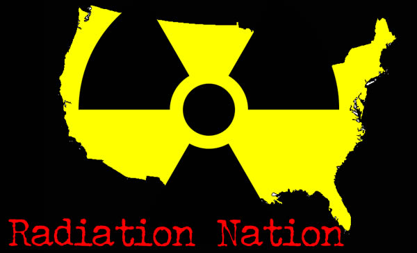 radiation-nation