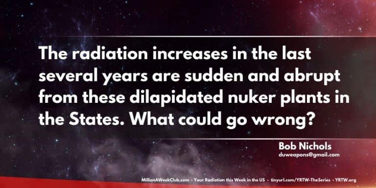 MILLION-A-WEEK-CLUB-RADIATION-INCREASES--768x384