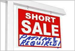 Thinking about buying or selling a short sale? Call 661-375-7325 to get your questions answered today.