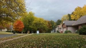 autumn-242628_1920