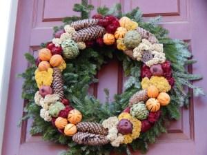 wreath-587464_1920