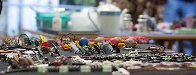 beads-977484_640