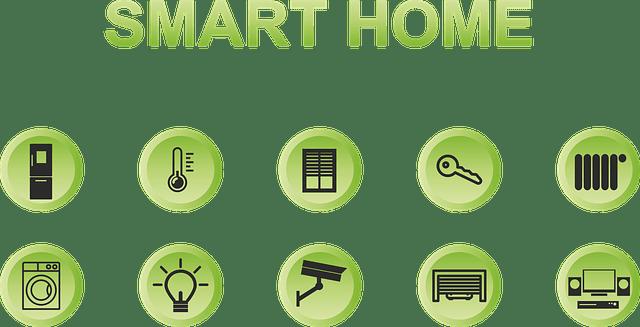 smart-home-2006026_640