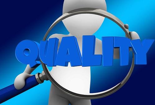 quality-control-1257235__340