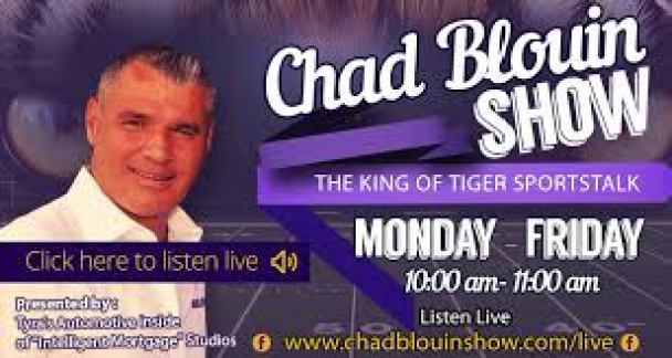 Chad B 2