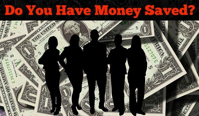 money-1012598_640