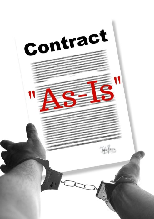 contract-1229856_1280