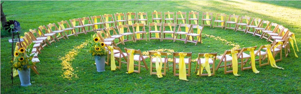 table and chair rentals in delaware led bar chairs rental city nj party tent event store vineland serving new jersey pennsylvania with quality