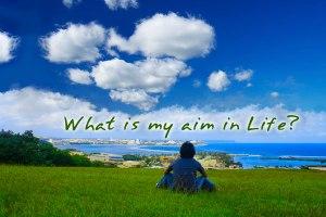 aim_of_life