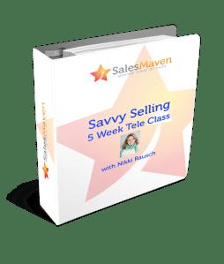 5 week tele class training manual