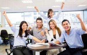 Confident sales teams land more clients and build better, longer-lasting client relationships