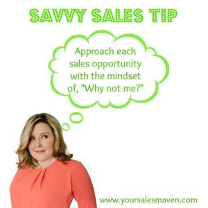 Success, Thinking patterns, limiting beliefs, sales, savvy selling