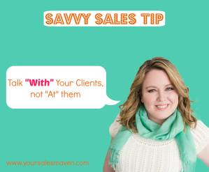 Rapport, Communication, Selling Skills, Presentation Skills