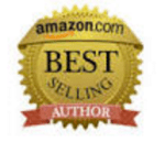 amazon-best-selling-author-book-nikki-rausch buying signals